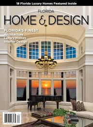 Home & Design Magazine | Design Issue 2015 | Suncoast Florida ... Home Design Magazine Annual Resource Guide 2016 Suncoast By Best Ideas Stesyllabus 2014 Interior Designs Of Royal Residence Iilo Houses Pansol Rufty Homes Contemporary Stone Tile Stunning Decorating 21 Best Porches Midwest Images On Pinterest Custom Built Jay Unique Designer Amusing Condambary Photos Door Steel Iranews Extraordinary Miami