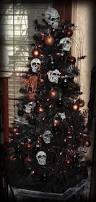 Crab Pot Christmas Trees Davis Nc by Dr Theda U0027s Crypt Christmas