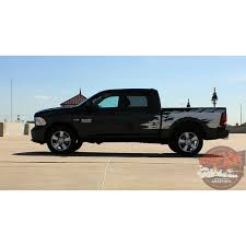 Dodge Truck 2018 Models Pretty Dodge Ram Rage Power Wagon Decals Bed ... Gmc Sierra Sierra Rally Rally Edition Hood Tailgate Vinyl Graphic Dodge Ram 4x4 Tailgate Lettering Decal F150 Silver Lower Panel Accent 1517 52019 Toyota Tacoma Tailgate Letters Rear Bed Lettering Trd Large Skull Stripes Full Color Side Discontinued Factory Decals Stripe Kits Logos Firefighter First In Truck Wrap Etsy 2018 Models Pretty Rage Power Wagon Rage Digital Style Striping Chevrolet Product Chevrolet Truck 2016 Stamped Sticker