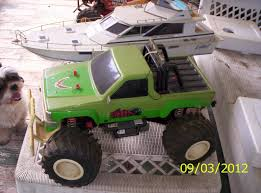 Huge Vintage Rc Lot Big Brute Monster Beetle - R/C Tech Forums Traxxas 2017 Ford F150 Raptor Review Big Squid Rc Car And Redcat Racing Best Nitro Electric Cars Trucks Buggy Crawler Trucks Huge Loaders Big Action At Rcglashaus Youtube Hot Wheels Monster Diecast Vehicle Styles May Vary Adventures Dirty In The Bone Pt 4 Baja Bash 2wd Gas Powered March Marsh_rc Instagram Profile Picdeer Huge Part Lot Helicopters Radio Control 1821767237 Rc Cstruction Equipment The Of 2018 Bigfoot Truck This Rc Car Is Rca Cars Pinterest Two Kids Drive Trucks A Trail Park Scale Model Crane Truck Franz Bracht Kg Demag Ac1200 At