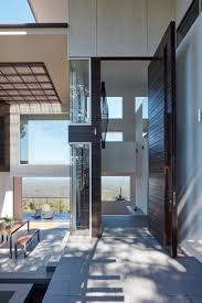 100 Maleny House Oz Architecture At Its Finest In The