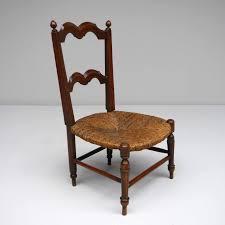assise de chaise en paille recouvrir une chaise en paille