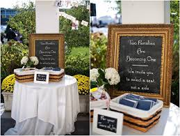 145 Best Casual Simple Outdoor Wedding Images On Pinterest Ideas