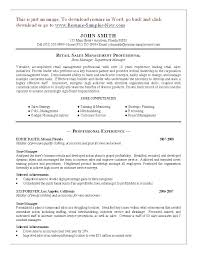 034 Retail Pharmacist Resume Sample Cover Letter Samples ... Retail Director Resume Samples Velvet Jobs 10 Retail Sales Associate Resume Examples Cover Letter Sample Work Templates At Example And Guide For 2019 Examples For Sales Associate My Chelsea Club Complete 20 Entry Level Free Of Manager Word 034 Pharmacist Writing Tips