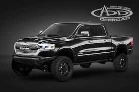 100 First Dodge Truck 2019 S Price And Release Date Automotive News