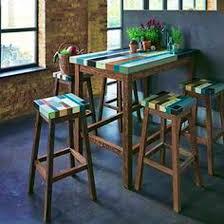 table de cuisine alinea table de bar alinea lovely table de cuisine alinea cool table de