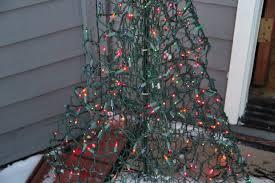 Crab Pot Christmas Trees Morehead City Nc by Crab Pot Christmas Trees Home Design Ideas