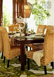 Marvellous British Colonial Dining Room Furniture Square ... Pair Of Blue Ding Chairs Tropical Print In Green And Red High Back Rattan Ansprechend Modern Outdoor Patio Sets Table Fniture Room With Interior Decoration Ideas Welcome Dinettes Unlimited Stylish And Modern Ding Room Interior Stock Photo Curate A Lively Mix Design Sharing Table 40 Minimalist Rooms To Leave You Hungry For Style West Indies Island Bedroom Atlanta Cb2 Chairs Beach Style Box Moulding A Natural Upgrade 25 Wooden Tables Brighten Your Birch Faux Leather
