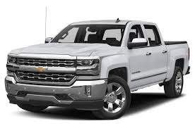 2018 Chevrolet Silverado 1500 LTZ W/1LZ 4x4 Crew Cab 5.75 Ft. Box ... Blog Road Scholar Transport Ford Dealership Tampa Fl Used Cars Brandon Nations Trucks Why Buy A Gmc Truck Sanford Warning Shot Fired During Atmpted Home Invasion In Orlando Lake Mary Jacksonville And Dealership 32773 Hurricane Irma Aftermath Is Florida Too Developed To Evacuate Volvo Fedex Test Truck Platooning Technology On Triangle Expressway What Does The Term American Dream Mean Those Trucking Today Craigslist Sarasota And By Owner Best Image Soldiers Headed Bragg Help With Florence Relief News The