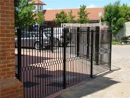 Decorative Garden Fence Home Depot by Garden Fences And Gates Model U2014 Jbeedesigns Outdoor How To Build