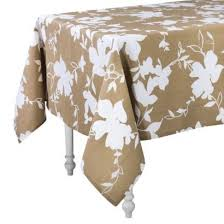 Dining Room Table Cloths Target by 50 Best Tablecloths Images On Pinterest Tablecloths Lace And
