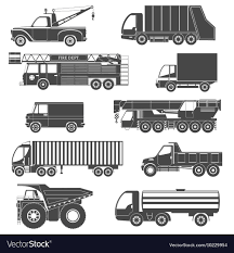 Black Silhouettes Truck Icons Royalty Free Vector Image Truck Icons Royalty Free Vector Image Vecrstock Commercial Truck Transport Blue Icons Png And Downloads Fire Car Icon Stock Vector Illustration Of Cement Icon Detailed Set Of Transport View From Above Premium Royaltyfree 384211822 Stock Photo Avopixcom Snow Wwwtopsimagescom Food Trucks Download Art Graphics Images Ttruck Icontruck Icstransportation Trial Bigstock