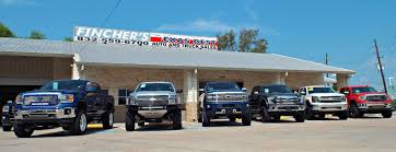 Fincher's Texas Best Auto & Truck Sales - Tomball - Car Dealer ... Texas Truck Equipment Sales And Salvage Inc Home Facebook Pin By Finchers Best Auto Tomball On Trucks Fleet Used Medium Duty Trucks Daycabs For Sale N Trailer Magazine Freightliner Coronado At Velocity Centers Arizona Cheap Find Deals Line Dump In Dallas Resource South Alamo East Center Tdy New Lifted Suv Ford Chrysler Dodge Jeep Ram Tow For Tx Wreckers
