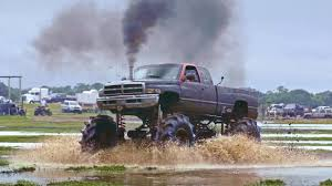 Fred And Dave Go Mud Bogging! - Dirt Every Day Preview EP. 74 ... Video Caltrans Clears Mudcovered Us 101 In 12 Days Medium Duty Dailymotion Rc Truck Videos Tipos De Cancer Mud Trucks Okchobee Plant Bamboo Awesome Documentary Big In Lovely John Deere Monster Bog Military Trucks The Mud Kid Toys Video Toy Soldiers Army Men Rc Toyota Hilux 4x4 Goes Offroading Does A Hell Of Red 6x6 Off Road Action By Insane Will Blow You Find Car Toys Cstruction Under The Wash Cars Fresh Adventures Muddy Pin By Mike Swoveland On Xl Pinterest And Worlds Largest Dually Drive