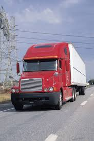 100 Used Freightliner Trucks Wikiwand