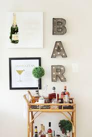 Metal Wall Decor Target by 25 Best Target Home Decor Ideas On Pinterest Target Furniture
