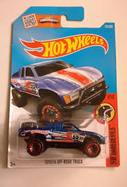 Jual Hot Wheels TOYOTA Off-Road Truck (2016) Di Lapak Orpheus Garage ... 2019 New Diy Off Road Electric Skateboard Truck Mountain Longboard Aftermarket Rims Wheels Awol Sota Offroad 8775448473 20x12 Moto Metal 962 Chrome Offroad Wheels Madness By Black Rhino Hampton Specials Rimtyme Drt Press And Offroad Roost Bronze Wheel Method Race Volk Racing Te37 18x9 For Off Road R1m5 Pinterest Brawl Anthrakote Custom Spyk