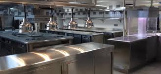 fournisseur de materiel de cuisine professionnel équipement cuisine hotels cuisine professionnelle maroc