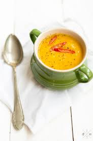 Thai Pumpkin Curry Soup Recipe by Best 20 Thai Pumpkin Soup Ideas On Pinterest Pumpkin Soup
