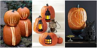 Easy Pumpkin Trace Patterns by 10 Printable Pumpkin Stencils Free Pumpkin Carving Patterns