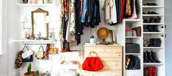 Full Size Of Solutions For No Closet Storage Ideas A Bedroom Without Genius