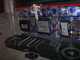 New Truck New Stereo System - DodgeForum.com West Seattle Blog West Seattle Crime Watch Car Broken Into Sema 2013 Kickers Innovative Wireless Bluetooth Audio System For Visual Services In Hampton Roads One Cheapneasy Stereo Project 2 Wds Tech Hyundai I20 Basics Head Units Amplifiers And Speakers How To Upgrade Your World Wide 2017 Toyota Tundra Trd Pro Speaker Complete San 2006 Hummer H1 Alpha Custom Sema Show Trucksold Amazoncom Pyramid Pp12 Dual 12inch 300 Watt 4way Hatchback Homebrew Hightech Handbuilt Photo Image Gallery