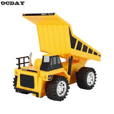 Cut Price RC Trucks Bulldozer Charging RTR Dump-car Remote Control ... Hsp 110 Scale 4wd Cheap Gas Powered Rc Cars For Sale Car 124 Drift Speed Radio Remote Control Rtr Truck Racing Tips Semi Trucks Best Canvas Hood Cover For Wpl B24 116 Military Terrain Electric Of The Week 12252011 Tamiya King Hauler Truck Stop Lifted Mini Monster Elegant Rc Onroad And News Mud Kits Resource Adventures Scania R560 Wrecker 8x8 Towing A King Hauler