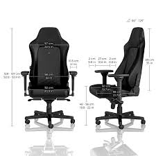 Amazon.com: Noblechairs Hero Gaming Chair - Office Chair ... I Lived At The Top Of Secondtallest Apartment Building How Eminem 50 Cent Helped Jake Gyllenhaals Southpaw Land The Week In Music Britney Vs Obama Grammycom Pen Drawing Rug By Demoose21 Kongres Europe Events And Meetings Industry Magazine New Httpswwwom2013594316260thevergecast 100pcs Universal Spandex Chair Covers For Wedding Supply Party Banquet Decoration Us Stock As Hong Kong Tops Many Most Expensive Charts Ordinary Why Is Silicon Valley So Awful To Women Atlantic Clay Aiken Wikipedia Who Are Chinas 5 Tech Billionaires What Was Their Scott Living By Restonic Cascade Euro Top Microcoil Mattress