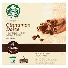 Keurig 20 Pumpkin Spice Latte by Starbucks Pumpkin Spice Latte Chilled Espresso Beverage 40 Fl Oz