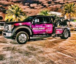 Truckmax - Hash Tags - Deskgram Supervising A Cstruction Site And Helping My Colleagues Unload Amazoncom Paw Patrol Ultimate Rescue Fire Truck With Extendable 2018 Hino 268a Miami Fl 116009075 Cmialucktradercom Gus Machado Ford Of Kendall Dealership 2008 Isuzu Nqr 16ft Landscape Truck Stock 1555 Oz305designs Inc Home Facebook Truckmax On Twitter Heavy Duty Parts Service For 7930 Sw 148th Ave 33193 For Sale Remax Florida Commercial Box Wrap Fun Bounce Amusement Feliz Cigars By 3m Certified Car