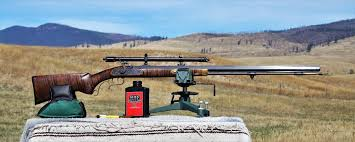 North america s no 1 muzzleloading website traditionalmlhunt blog