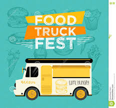 Food Truck Party Invitation. Food Menu Template Design. Food Fly ... Au Naturel Juice And Smoothie Bar Food Truck Menu Urbanspoonzomato The Green Truckmother Trucker Vegan Burger Dashafire You Crack Me Up Food Truck Offers Breakfast All Day The Buffalo News Atlanta Burger Staff Assembly Good Eats Lunch With Green Radish Story Mexican Bowl Toronto Trucks Hoggers Gourmet Kitchen Zomato Lime La Gringa Farm Brew Live Visual Menureviews By Blogginstagrammers