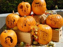 Cute Pumpkin Carving Ideas by Pumpkin Carving Patterns Ideas Pictures Cute Pumpkin Carving