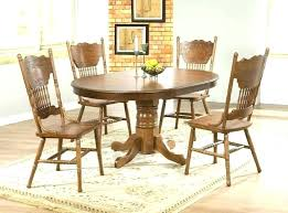 Farmhouse Dining Table Set Style Room Rooms Exquisite Sets With D
