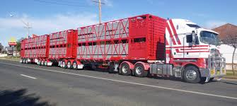 Byrne Trailers   Trailers For Sale Australia Wide Translink Ipswich Springfield Lines Suspended After Truck Hits Byrne Trailers For Sale Australia Wide Longest Truck In The World Road Train Video Dailymotion List Of Synonyms And Antonyms The Word Roadtrains Australia Australian Editorial Image Kangaroo Cattle Trains Downunder Bigtruck Magazine Amazoncom Trains Pc Games Wa Hay On Its Way To Nsw Farmers Land Kenworth Kenworth Roadtrain Outback Stock Photos Autocar This Triple Road Train Was Otographed At Flickr Scania Wins Over Mingdrivers Group