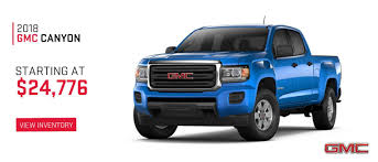 Jim Hardman Buick GMC In Gainesville, GA | Serving Buford & Cumming ... New Small Chevy Truck Models Check More At Http Gmc Canyon Denali Vs Honda Ridgeline Review Business Insider 2018 Canyon A Small Pickup Truck Preview Youtube 2017 Review Ratings Specs Prices And Photos The Car Diecast Hobbist 1959 Small Window Step Side Truck 2004 Overview Cargurus Big Capabilities 2015 Chevrolet Ck Wikiwand Slt Digital Trends