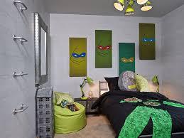 ideas about ninja turtle room on pinterest ninja turtle bedroom