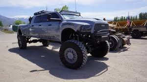 Mega Ram Runner 6 Door For Sale | 2019 2020 New Car Release Date 2019 Ford F150 Raptor Truck Model Hlights Fordcom Mega Ram Runner 6 Door For Sale 20 New Car Release Date Theres A 6door Jeep Wrangler In Las Vegas And Another Texas The Moco Show On Twitter This Chevy 6door Truck Is Available For Chevrolet Autos Post Door Chevy Pano Van 2017 Transit Kombi 15 Tdci 6dr Start Stop Totalcareinc Pickup Elegant 2007 Used Ford F 150 Supercrew F350 2016 Dodge Models Top