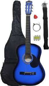 Fretlight 5 Electric Guitar