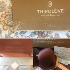 Behind The Leopard Glasses: ThirdLove... Is It Love? Lets ... The One Bra Brand Every Woman With Big Boobs Should Know Is Jules In Flats 04232017 Thirdlove Promo Code Statement Box And Thirdlove August 2019 Direct Mail Examples Ideas You Need To Swipe Let Help Your Brablems To Thine Own Sugar Bear Hair Coupons Codes Up 35 Off Crooked Media Medium Thirdlovecom Coupon Undisclosed Podcast On Twitter Try For Free Bare Books Coupon Code Carnival Money Aprons Luxury Lingerie Reinvented With Thirdlovereview Iceland Discount December Bravo Indianapolis