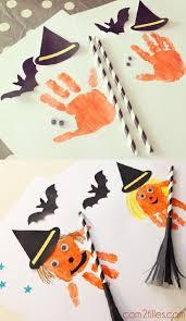 Portada álbum escolar halloween DIY Bricolages