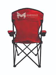 Folding Chair | The M Store Sports Chair Black University Of Wisconsin Badgers Embroidered Amazoncom Ncaa Polyester Camping Chairs Miquad Of Cornell Big Red 123 Pierre Jeanneret Writing Chair From Punjab Hunter Green Colorado State Rams Alabama Deck Zokee Novus Folding Chair Emily Carr Pnic Time Virginia Navy With Tranquility Navyslate Auburn Tigers Digital Clemson Sphere Folding Papasan Plastic 204 Events Gsg1795dw High School Tablet Chaiuniversity Writing Chairsstudy