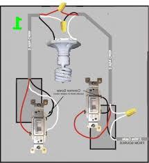 Hunter Ceiling Fan Wi by Ceiling Fan Light Kit Fan Monte Carlo Pany