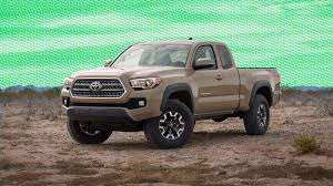 Cheap Truckss: Cheapest New Trucks Cant Afford Fullsize Edmunds Compares 5 Midsize Pickup Trucks Tesla Pickup Electrek 10 Trucks You Can Buy For Summerjob Cash Roadkill Best Canada 2017 Top Models Offers Leasecosts 2018 Frontier Midsize Rugged Truck Nissan Usa Muscle Here Are 7 Of The Faest Pickups Alltime Driving The Pictures Specs And More Digital Trends Auto Express Used Under 5000 Getting Too Expensive Reasons To Get A Familycar Conundrum Versus Suv News Carscom