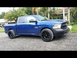 20x12 Wheels Will They Fit? Leveled 2010 Chevy Silverado 1500 W 20x12 44 Offset Mo970 Wheels 2017 Ram On Xd Youtube Before And After Shots Of A Ford F150 New Fuel Helo Wheel Chrome Black Luxury Wheels For Car Truck Suv Glamis Truck Rims By Black Rhino Repost Amibestwheels Jeep Jk With Cleaver D239 8775448473 Rbp Glock Hummer H2 Hummer Humme Flickr Offroad Dodge 2500 Turbo Diesel Bmf And Youtube Xclusive Tires 6 Procomp Stage 1 Lift Kit 20x12 Cali