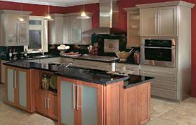 Cheap Small Kitchen Makeover Ideas