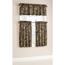 Eclipse Room Darkening Curtains by Bedroom Walmart Bedroom Window Curtains 72 Inch Curtains Walmart