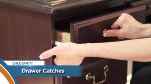 Magnetic Locks For Furniture by Amazon Com Safety 1st Magnetic Locking System 1 Key And 8 Locks