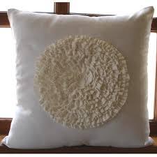 Pier One Decorative Pillows by Modern Decorative Pillow Covers Ideas U2014 Decor Trends