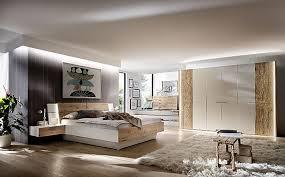 schlafzimmer schlafzimmermöbel